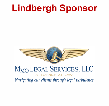 MMO Legal Services, LLC