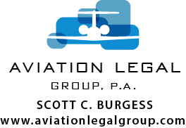 Aviation Legal Group, PA