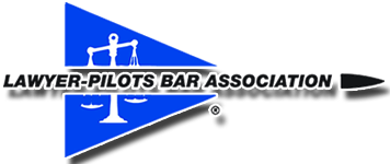 Lawyer-Pilots Bar Association