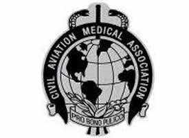 Civil Aviation Medical Association