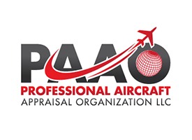 Professional Aircraft Appraisal Organization, LLC