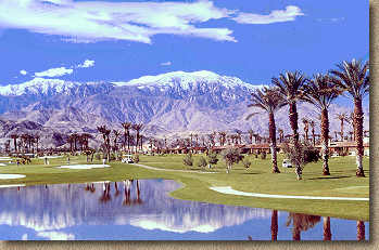 Palm Springs, CA February 2-6, 2000